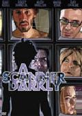 Comprar A SCANNER DARKLY