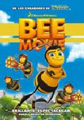 Comprar BEE MOVIE (4 DVD)