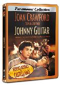 Comprar JOHNNY GUITAR (ESTUCHE METALICO)