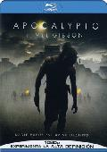 Comprar APOCALYPTO (VERSION ORIGINAL) (BLU-RAY)
