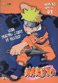 Comprar NARUTO BOX SET 01