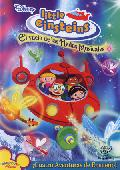 Comprar DISNEYS LITTLE EINSTEINS: EL VUELO DE LAS HADAS MUSICALES