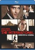 Comprar THE INTERNATIONAL (DINERO EN LA SOMBRA) (BLU-RAY)