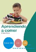 Comprar BIENVENIDO A LA VIDA: APRENDIENDO A COMER