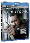 Comprar ROBIN HOOD: VERSION DEL DIRECTOR (BLU-RAY)