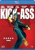 Comprar KICK-ASS. LISTO PARA MACHACAR (BLU-RAY)