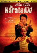 Comprar THE KARATE KID (EDICION 2 DVD)