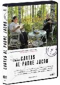 Comprar CARTAS AL PADRE JACOB (DVD)