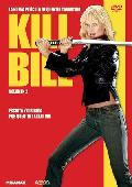 Comprar KILL BILL: VOL. 2 (DVD)