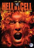 Comprar WWE HELL IN A CELL 2011 (DVD)