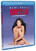 Comprar STRIPTEASE (BLU-RAY)