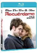 Comprar RECUERDAME (BLU-RAY)