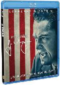 Comprar J. EDGAR (BLU-RAY)