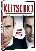 Comprar KLITSCHKO (DVD)