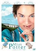 Comprar MISS POTTER (DVD)