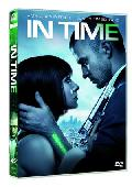 Comprar IN TIME (DVD)