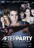 Comprar AFTERPARTY (DVD)