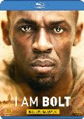 Comprar I AM BOLT (BLU-RAY)