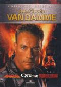 Comprar OLECCION JEAN-CLAUDE VAN DAMME: SOLDADO DE FORTUNA + THE QUEST (