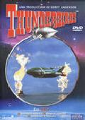 Comprar THUNDERBIRDS 09 (CAPS. 25 - 27)