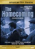Comprar THE HOMECOMING (REGRESO AL HOGAR)