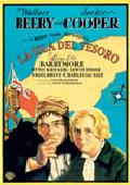 Comprar LA ISLA DEL TESORO (1934) (WARNER HOME VIDEO)