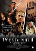 Comprar DARK KNIGHT II