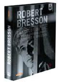 Comprar COLECCION ROBERT BRESSON (VERSION ORIGINAL)
