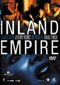 Comprar INLAND EMPIRE (DVD)