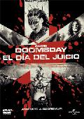 Comprar DOOMSDAY (EL DIA DEL JUICIO)