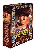 Comprar PACK GRANDES WESTERNS