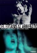 Comprar DEL EXTASIS AL ARREBATO: EDICION ESPECIAL
