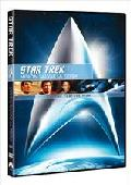 Comprar STAR TREK IV: MISION: SALVAR LA TIERRA