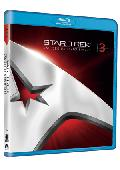 Comprar STAR TREK: LAS SERIES ORIGINALES: TEMPORADA TRES (BLU-RAY)