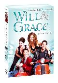 Comprar WILL & GRACE: PRIMERA TEMPORADA