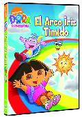 Comprar DORA LA EXPLORADORA: DORA GRANDES AMIGOS (DVD)
