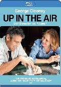 Comprar UP IN THE AIR (BLU-RAY)