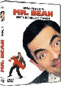 Comprar MR. BEAN VOLUMEN 1: EDICION RESTAURADA DIGITALMENTE (VERSION ORIG