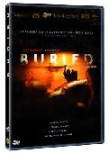 Comprar BURIED (ENTERRADO) (COD. 156338) DVD