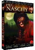 Comprar PAUL NASCHY VOL. 2 (DVD)