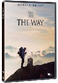 Comprar THE WAY (DVD)