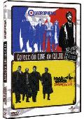 Comprar LOCK & STOCK + QUADROPHENIA (DVD)