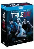 Comprar TRUE BLOOD: TEMPORADAS 1 A 3 COMPLETAS (BLU-RAY)