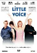 Comprar LITTLE VOICE (DVD)