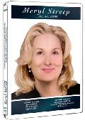 Comprar MERYL STREEP COLLECTION (2011) (ESTUCHE METALICO) (DVD)
