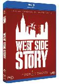 Comprar WEST SIDE STORY (BLU-RAY)