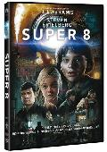 Comprar SUPER 8 (DVD)