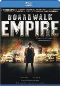 Comprar BOARDWALK EMPIRE: 1� TEMPORADA COMPLETA (BLU-RAY)