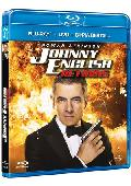 Comprar JOHNNY ENGLISH RETURNS (CON COPIA DIGITAL) (TRIPLE PLAY BLU-RAY +
