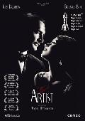 Comprar THE ARTIST (DVD)